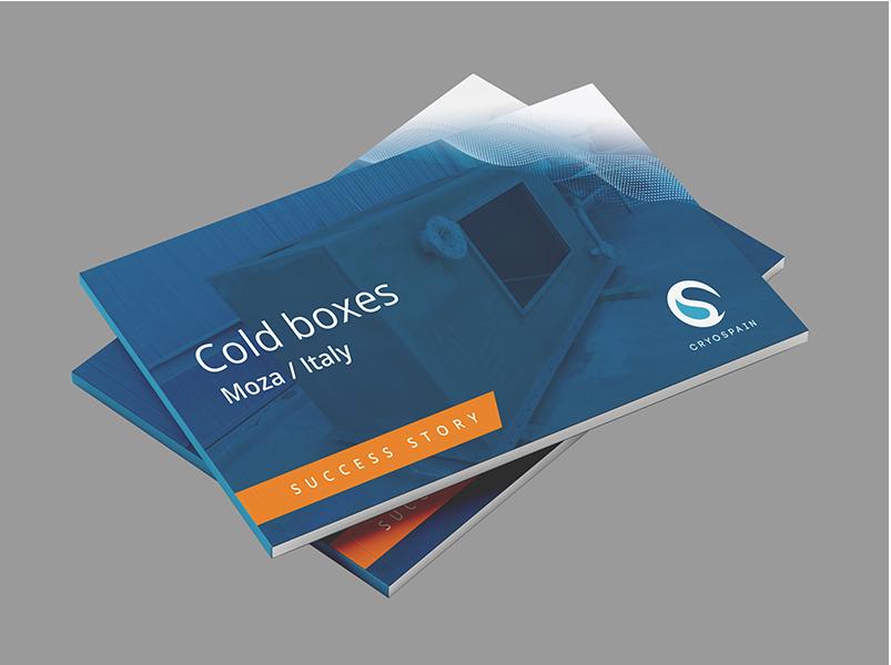 Cold_Boxes_Moza