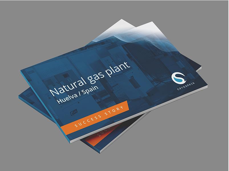 Gas_NAtural_Huelva