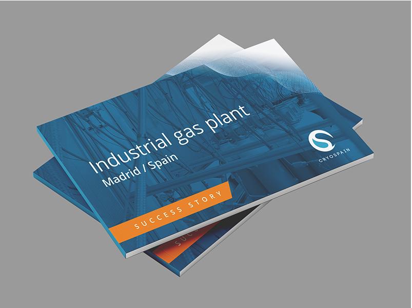 Industrial_Gas_Madrid